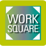 Worksquare1